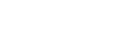 Lumen-Logo-White-400x150