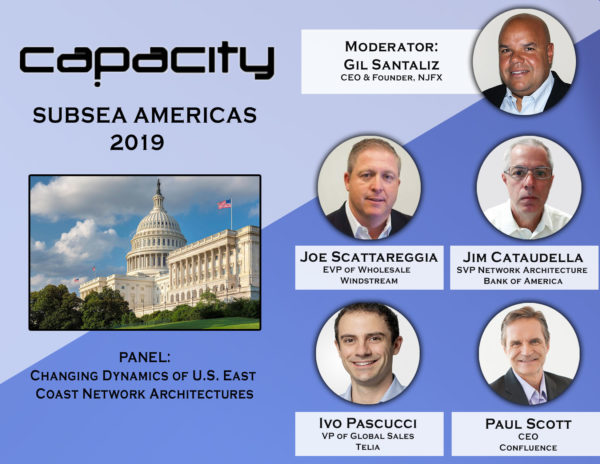subsea-americas-panel